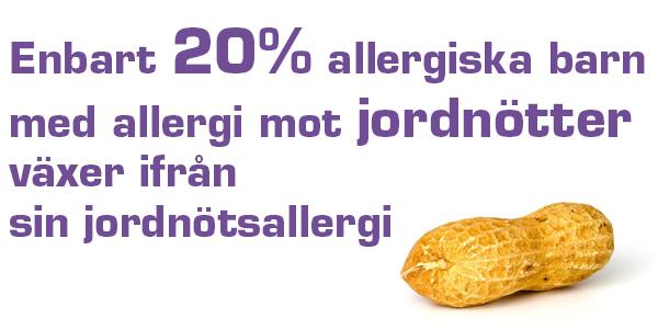 intolerans och allergi