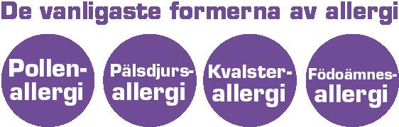 timotej allergi medicin